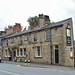1428. The Crofters Arms
