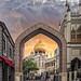 20180615 Sultan Mosque _6150017