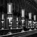 Candles in the Quire