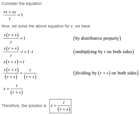 algebra-1-common-core-answers-chapter-2-solving-equations-exercise-2-5-21E