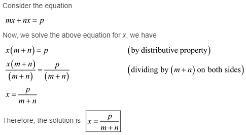 algebra-1-common-core-answers-chapter-2-solving-equations-exercise-2-5-19E
