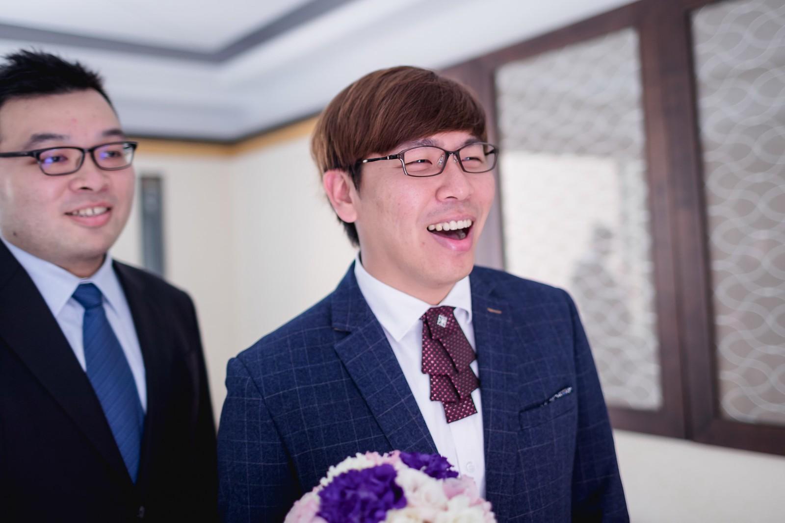 昱宏&千禾、婚禮_0077