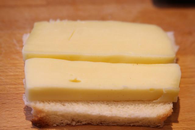 Mozzarella en Carroza (14)