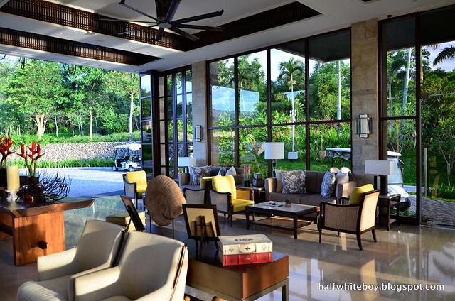 halfwhiteboy - anya resort tagaytay 04