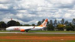 BSB - Brasília DF Airport