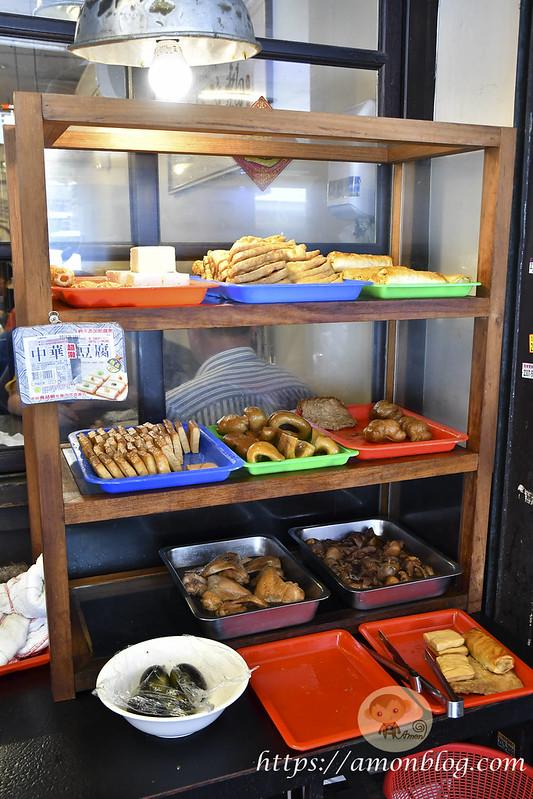 西門麵店-4