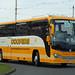 Cooper, Killamarsh - R70 JCS (YX14 SFF)