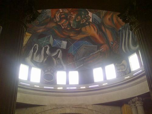 Guadalajara-Museum of Arts of the University of Guadalajara-20180619-07257
