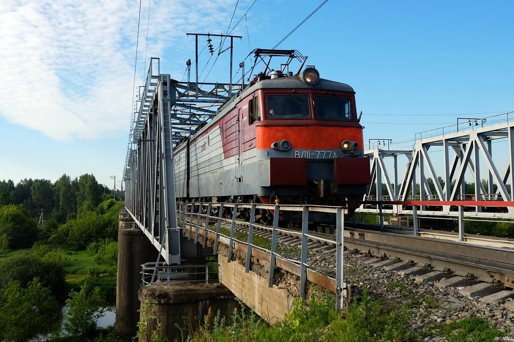 DSCF1615