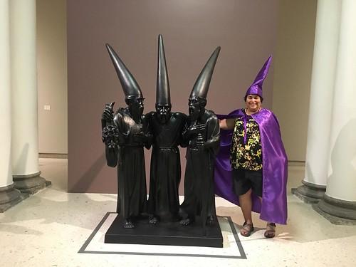 Guadalajara-Museum of Arts of the University of Guadalajara-20180619-957828