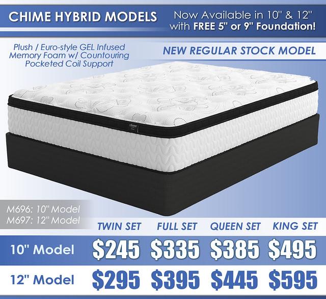 Chime Hybrid Model_2018M69731_Update