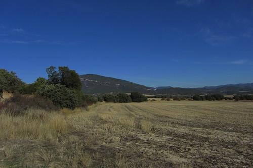 20121001 33 243 Jakobus Berge Hügel Wald Bäume Felder