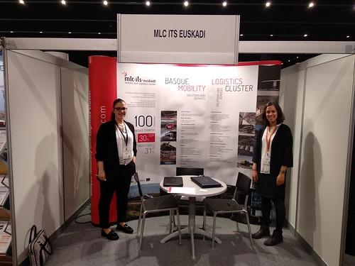 World Metro & Light Rail Congress and Expo 2018