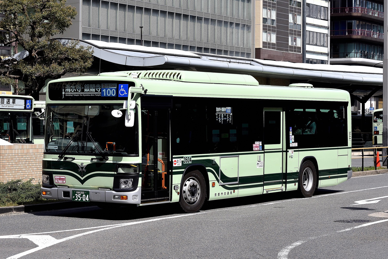 Kyotoshi_3504