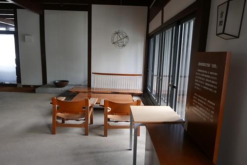 kirishimafactorygarden070