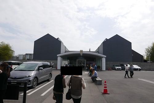 kirishimafactorygarden013