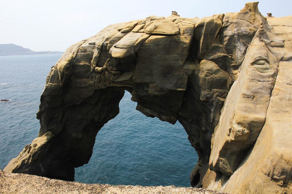 taiwan-xiangbiyan-rocks-alexisjetsets