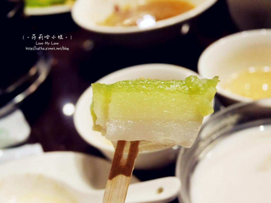 台北公館站美食推薦翠薪越南餐廳 (29)
