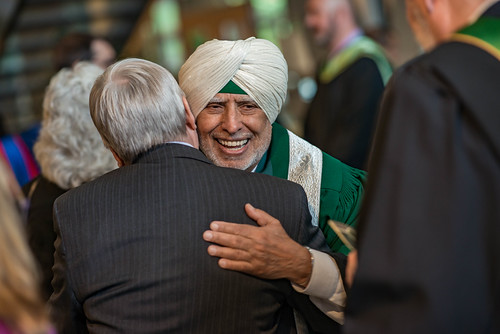 Andy Sidhu Chancellor Installation-9