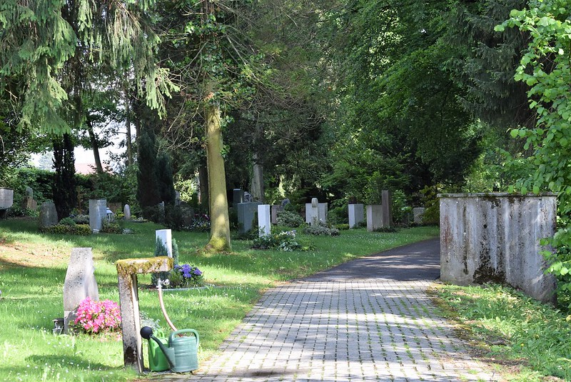 Solothurn cemetery 22.05 (2)