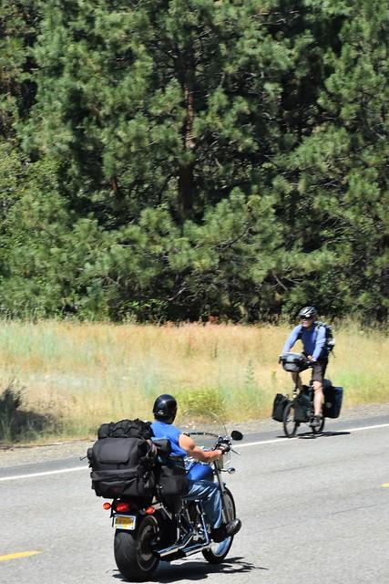 Baker County Tourism basecampbaker.com, Nikon D7200, AF Zoom-Nikkor 70-300mm f/4-5.6D ED