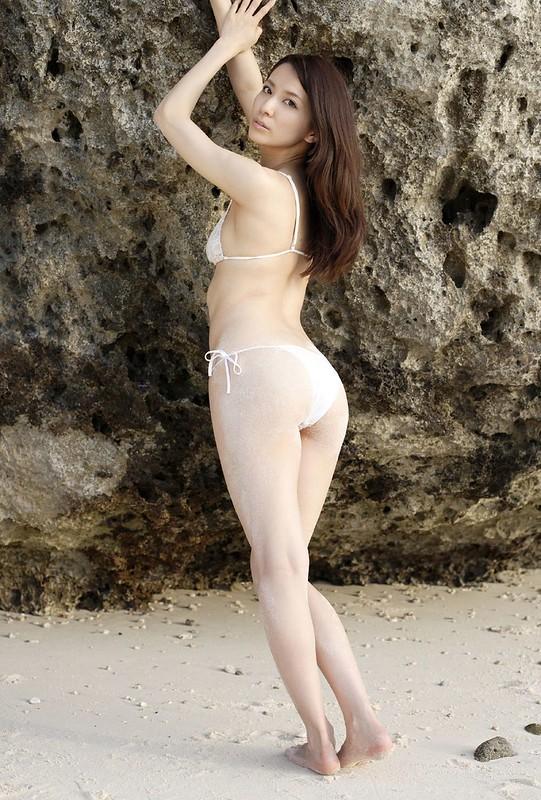 戸田れい025