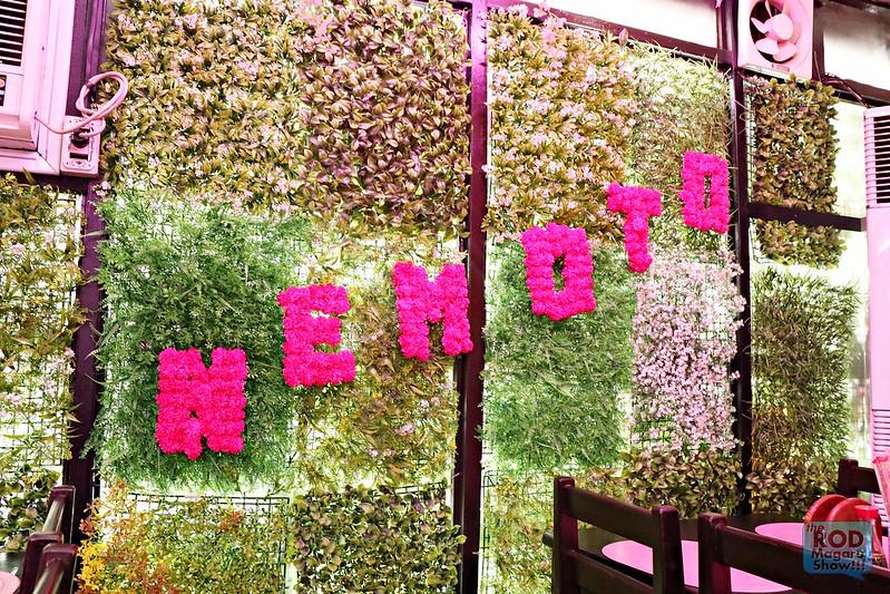 Nemoto restaurant 03 RODMAGARU