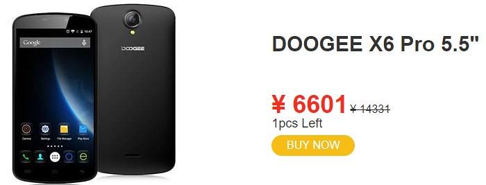 Geekbuying Mobile Mania sale (8)