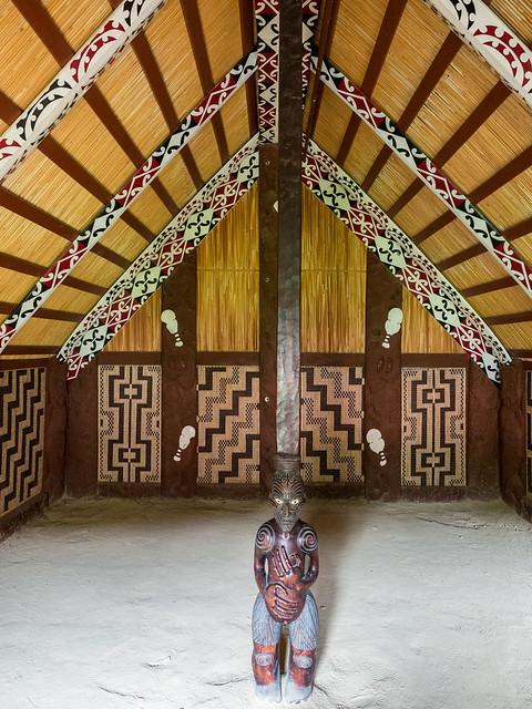 Neuseeland 2018 015 Akaroa – Christchurch-032