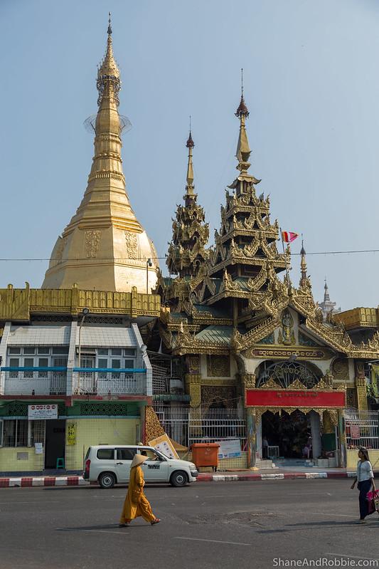 Myanmar-20180319-0044