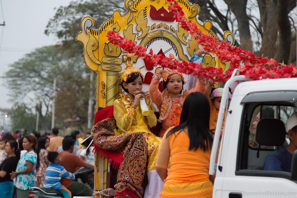 Myanmar-20180325-1577