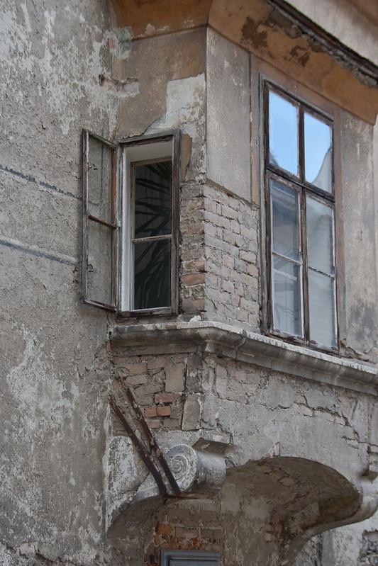 Bratislava 2009