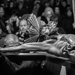 Año 2018 - IX Vía Crucis Nocturno