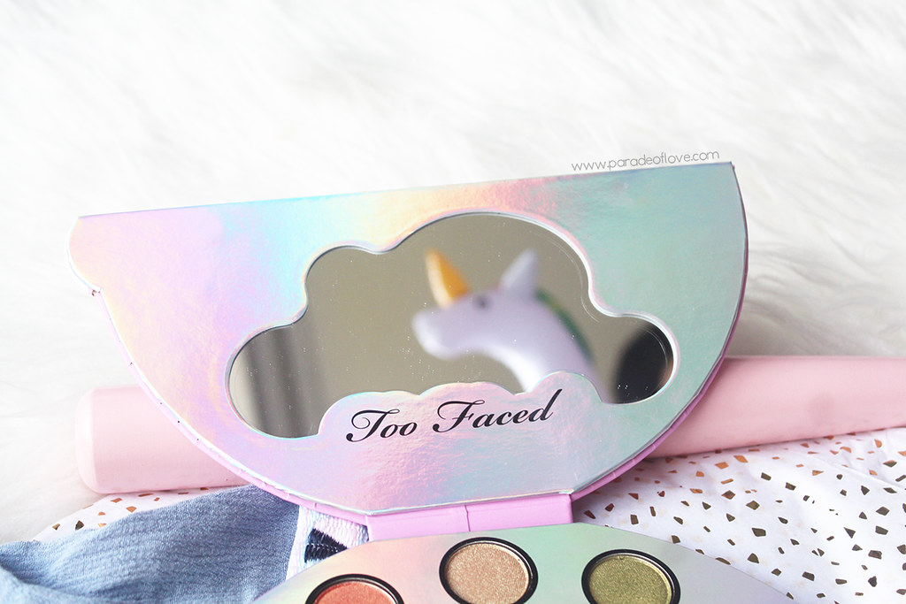Too-Faced-Lifes-A-Festival-Unicorn_Ethereal-Palette_03