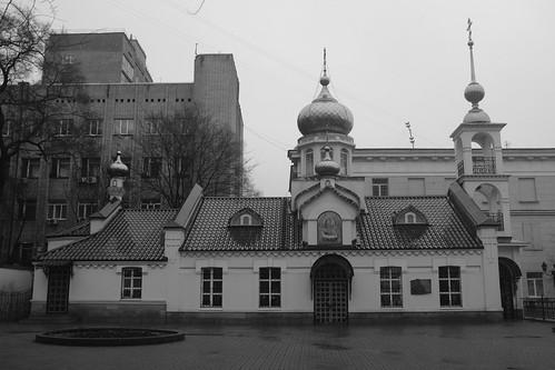 Vladivostok 14-04-2018 (37)