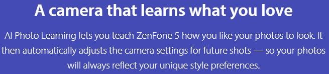 GearBest Asus ZENFONE 5 ZE620KL (27)