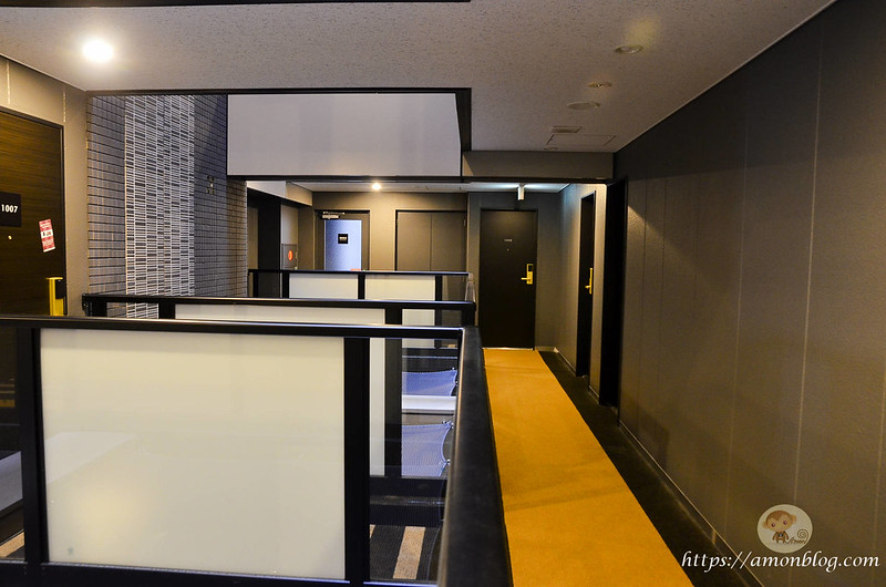 APA飯店上野站前-13