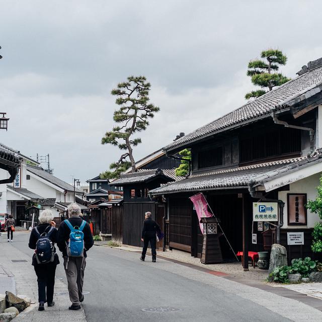 Arimatsu_14