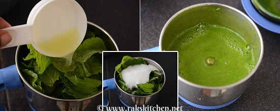 lemon-mint-juice-step1