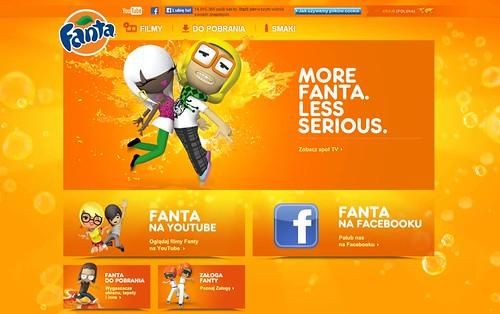 Top InterNet Advertising #WebAuditor.Eu for Search Marketing Best European