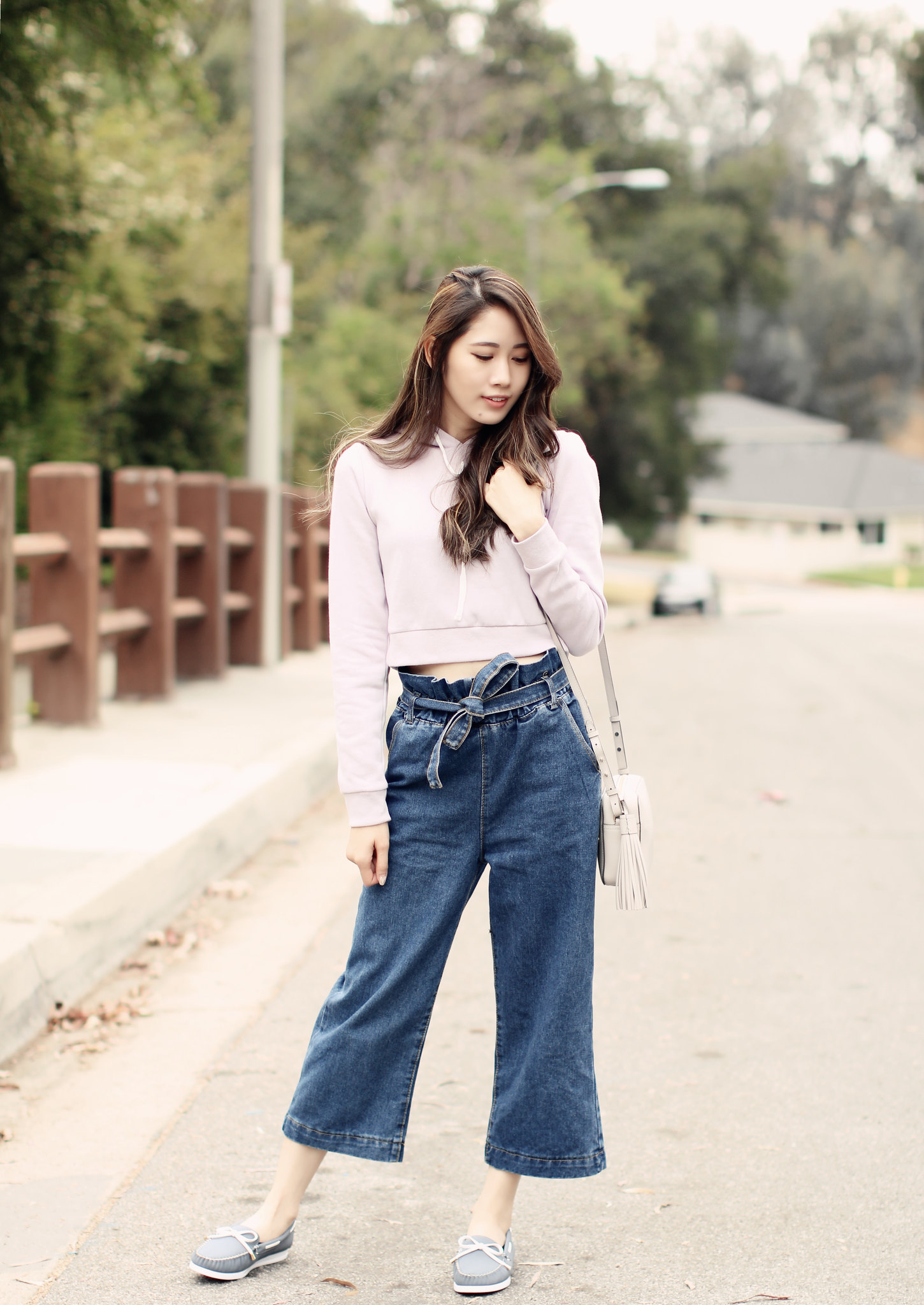 5055-ootd-fashion-style-outfitoftheday-wiwt-streetstyle-zara-f21xme-denim-thrifted-guess-koreanfashion-lookbook-elizabeeetht-clothestoyouuu
