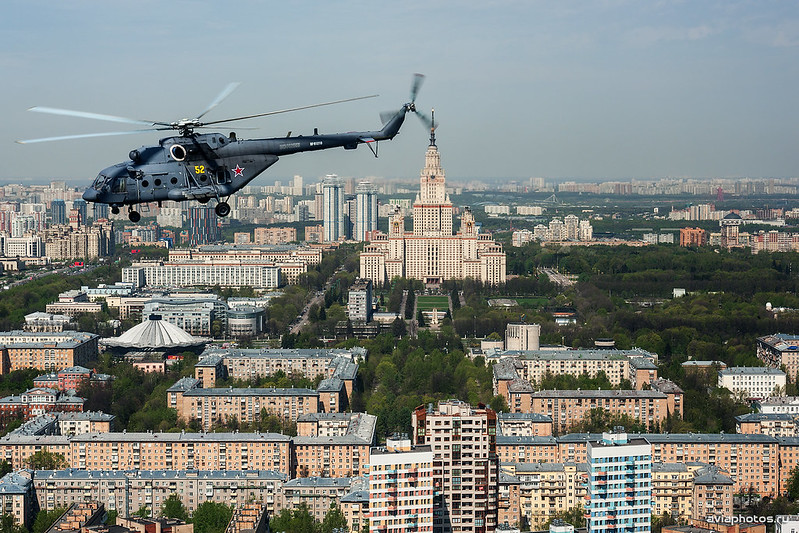Mil_Mi-8AMTSh_RF-91210_52yellow_Russia-Airforce_148_D700977