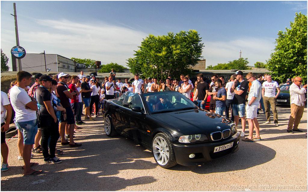 BMWfest-2292