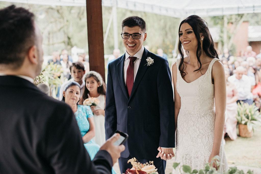 132_T+M_Casamento_BaixaRESBlog