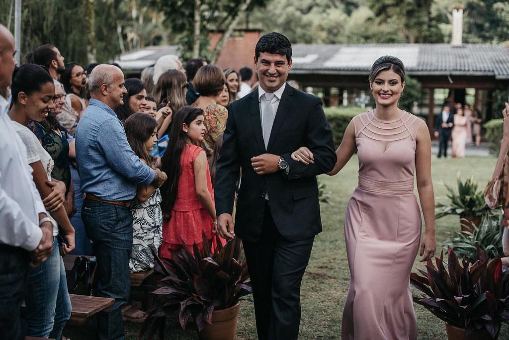 65_T+M_Casamento_BaixaRESBlog