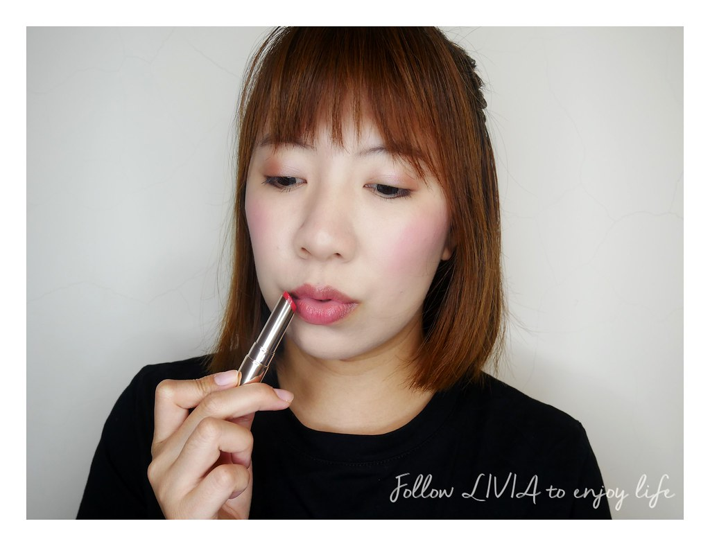 OPERA Lip Tint 渲漾水色唇膏 (16)