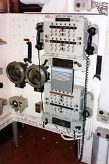 Engine Room (8)
