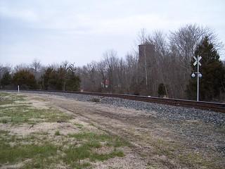Gordonsville