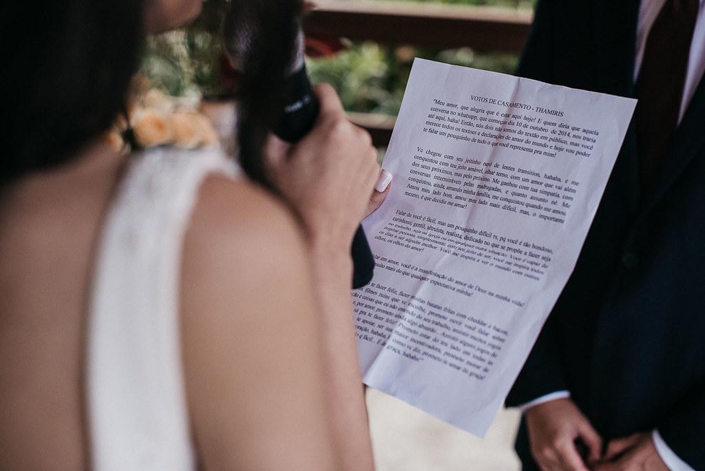 147_T+M_Casamento_BaixaRESBlog