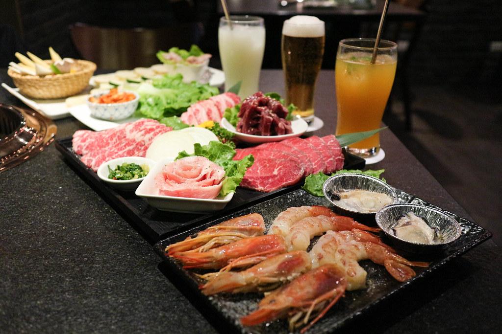 膔柴 小鮮燒肉 (42)